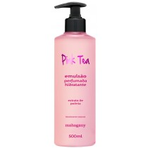 HIDRATANTE PINK TEA 500 ml