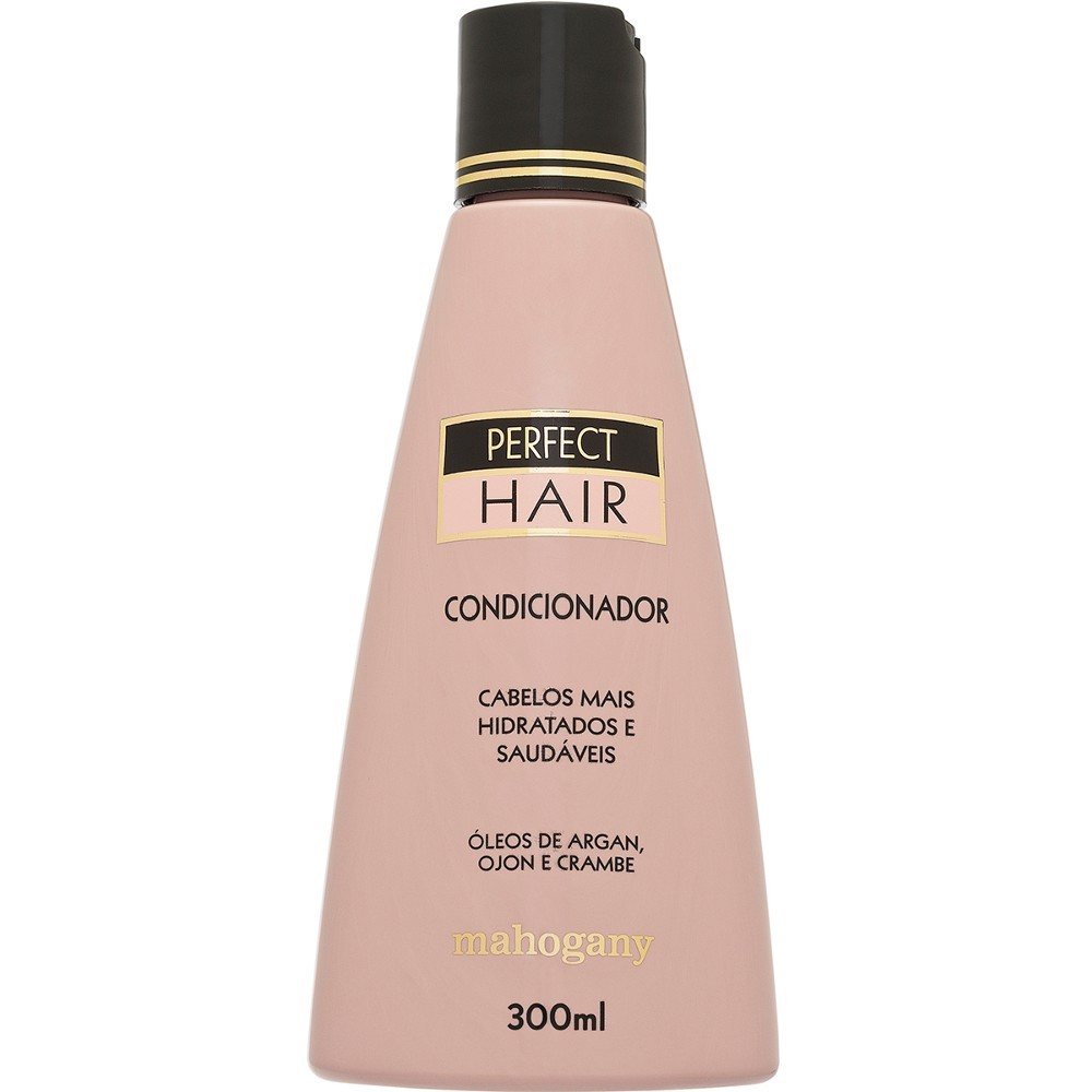 Condicionador Perfect Hair 300ml