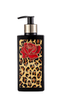 HIDRATANTE WILD ROSE 300 ML