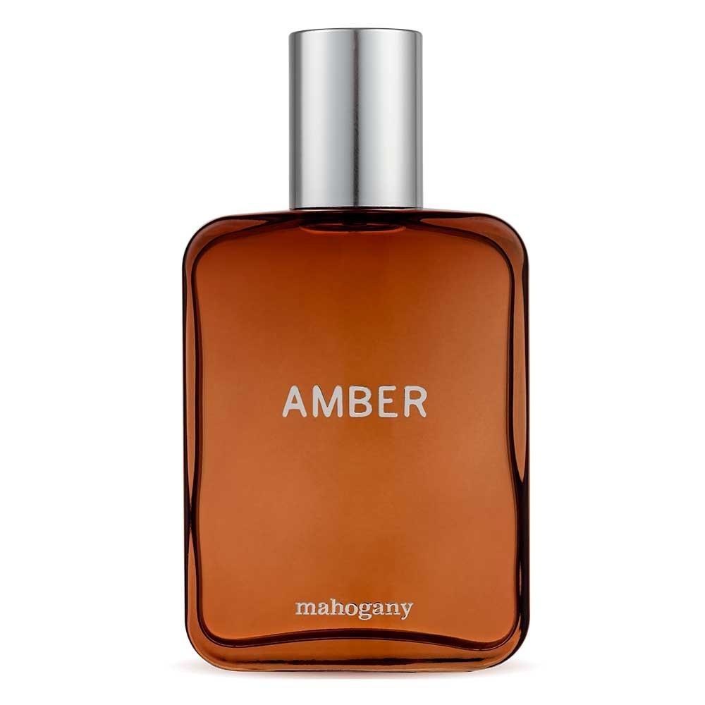 Fragrância Amber 100 ml