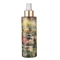 HOME Spray JARDIN DES ROSES 200ML