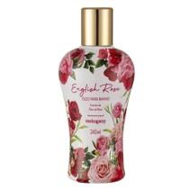 Óleo para Banho English Rose 240ml