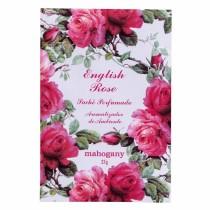 SACHET PERFUMADO ENGLISH ROSE 27G