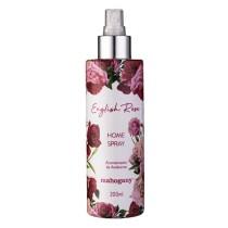 HOME Spray English Rose 200ml