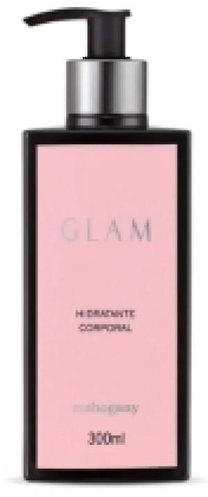 HIDRATANTE CORPORAL GLAM